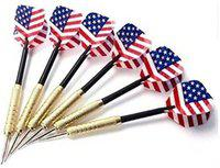 Dart Board Pins UK Flag by Forever Online Shopping (3)
