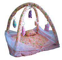 High Quality Baby Happy Play Gym