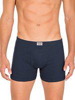 Jockey Men's Cotton Brief (Pack of 2) #Style 8008_Navy Blue_XL-100cm to 105cm
