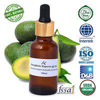 Ancient Healer 100% Pure Natural Avocado Carrier Oil -30 ml