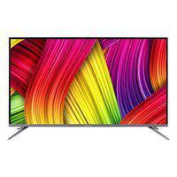 AISEN 100 cm (40 Inches) Full HD LED TV A40HDN952