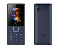 itel ite2160-1.8 inch Feature Phone