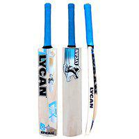 Lycan Beast Size 5 Populer Willow Cricket bat (for Age 10 to 12)