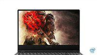 Lenovo Legion Y530 Intel Core I7 8th Gen 15.6 - inch Gaming FHD Laptop (8GB/ 1TB HDD +128GB SSD/ Windows 10 Home/ 4GB Graphics/ Black), 81FV00KNIN