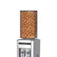 Dream Care 20ltr Water Dispenser Bottle Cover
