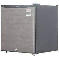 Videocon REF 47 L 18/8 Steel Single Door VC061PISH-HDW