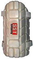 SST Cricket Thigh Pads or Cricket Thigh Guards for Men, Youth & Boys (Boy)