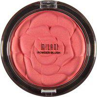 Milani Powder Blush (11 Blossomtime Rose)