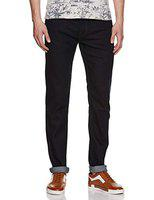 Levi's Men's Tapered Fit Jeans (36087-0115_Blue_30)