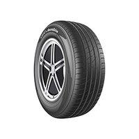 Ceat 105832 Secura Drive 195/60 R15 Tubeless Car Tyre