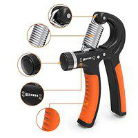 DreamPalace India Adjustable Hand Grip Strengthener