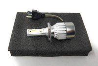 TRP TRADERS ONE PIECS C6 6000K LED Headlight Conversion Bulb (ONE Piece only)