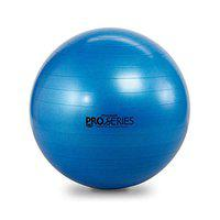 TheraBand Pro Series Exercise and Stability SCP Swiss Ball 75cm (Blue)