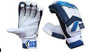 SS Batting Gloves CLUBLITE - Youth Right Hand