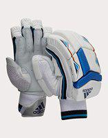 Adidas Batting Gloves Libro 4.0 - Youth Right Handed