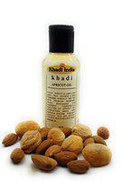 Khadi India Apricot Oil 100 ml