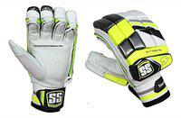 SS Batting Gloves Superlite - Youth Right Hand