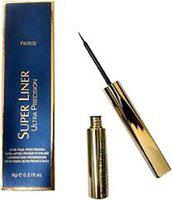 CVB NK Super Eye Liner Ultra Precision, 6 g (Jet Black)