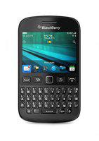 Research in motion BlackBerry 9720 with 5MP Primary Camera -Black