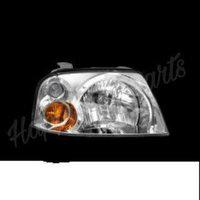 LEGENDS HEAD LIGHT LAMP ASSEMBLY SANTRO XING RIGHT HAND SIDE HAPPI CAR PARTS