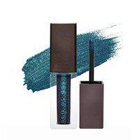 Colorbar Moon Lava Eyeshadow, Blues, 3 g
