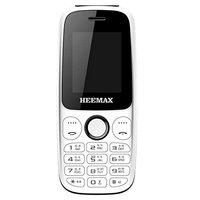Heemax H1 Shine with Dual Sim and Talking Function