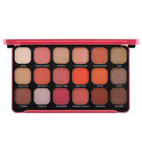 ODBO DREAMING COLLECTION EYESHADOW