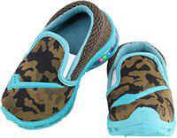 NEOBABY Party Wear & Casual Shoe for 1.5 Year to 4.3 Years Baby Kids for Boys & Girls