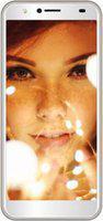 Yuho O2 Pro 4gVoltee (3GB Ram, 32GB ROM) Face Id Unlock Slim Smart Phone with Finger Sensor (Nova Gold)