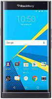 Research in motion-BB BlackBerry Priv Smartphone with 18MP Primary Camera, 32GB, 3GB RAM (Black)
