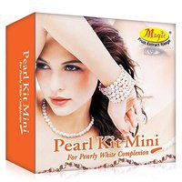 Nature's Essence Pearl Facial Kit (40gm)