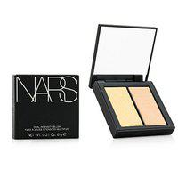 NARS Dual Intensity Blush - Jubilation 5502