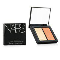 NARS Dual Intensity Blush -Frenzy 5505