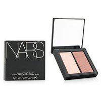 NARS Dual Intensity Blush -Fervor