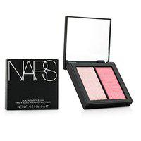 NARS Dual Intensity Blush -Adoration