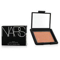 NARS Blush Size: 4.8g/0.16oz -Unlawful