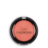 Colorbar Cheekillusion Blush - Coral Craving (4g)