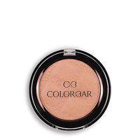 Colorbar Cheekillusion Blush - Earthy Touch (4g)