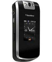 Research in motion-BB BlackBerry 8220 Pearl Flip Phone with Primary Camera 2MP -Black