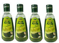 Aswini Adhuna Amla Hair oil 100ml - pack of 4