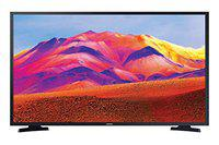 Samsung 108 cm (43 inches) Full HD Smart LED TV UA43T5770AUXXL (Black-Hair Line) (2020 Model)