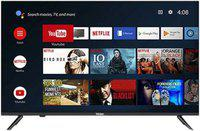 Haier (32 inches) Google Andriod Certified HD Smart TV