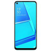 (Renewed) OPPO A52 (Stream White, 6GB RAM, 128GB Storage) with No Cost EMI/Additional Exchange Offers