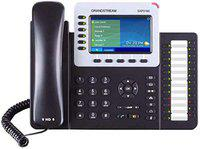 Grandstream GS-GXP2160 Enterprise IP Telephone VoIP Phone and Device