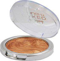 Glam 21 B35 Bake Highlighter (Taffy)