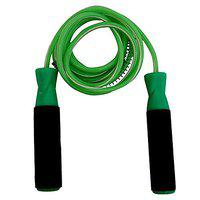 Skipping Rope with Meter Jumping Rope Jump Ropes Sports Fitness Exercise Count Rope Skipping Wire Fitness Outdoor Sporting Skip Rope G by Forever Online Shopping (Style 7)