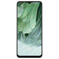 (Renewed) OPPO F17 (Classic Silver, 6GB RAM, 128GB Storage) with No Cost EMI/Additional Exchange Offers