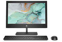 HP All in ONE CI3 9TH/8GB /1TB/20/W10 with 5YR