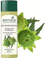 Biotique Hair Care Hair Oil (200 ml)
