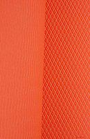 S N Enterprises Yoga Mat with Anti Skid Yoga mat for Gym Workout and Flooring Exercise Long Size Yoga Mat for Men and Women, Boys and Girls 4mm,6MM (Made in India) (RED, 4 mm)